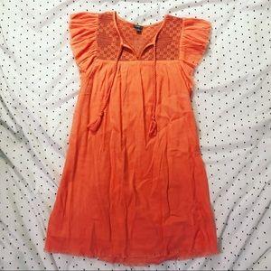 aerie Sun Dress